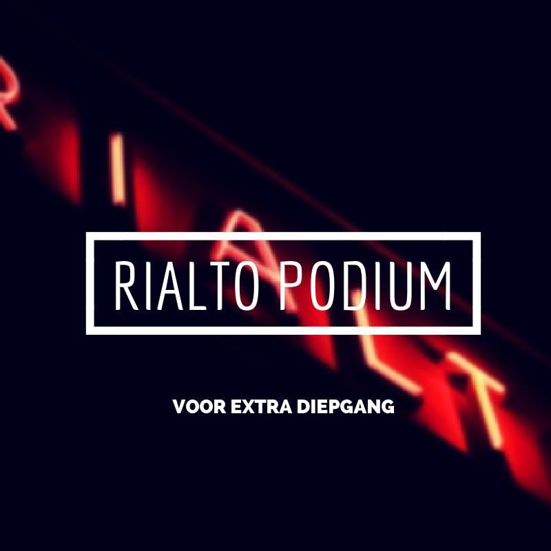 rialtopodium