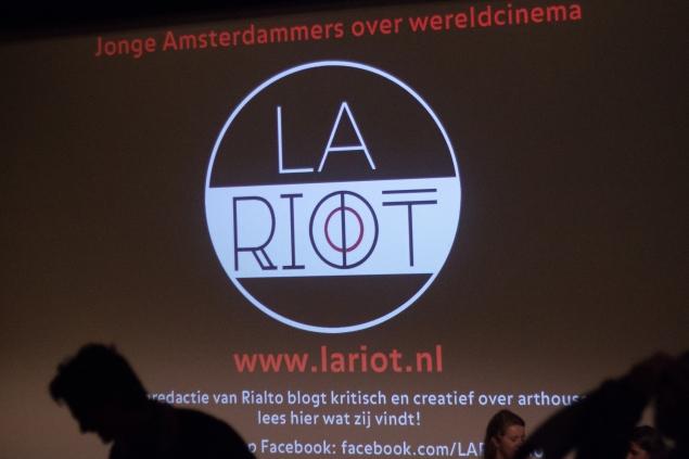 La_Riot_Mommy-19