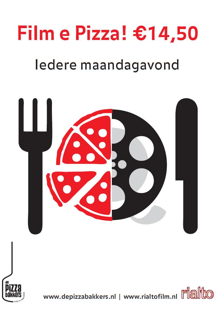 film_e_pizza