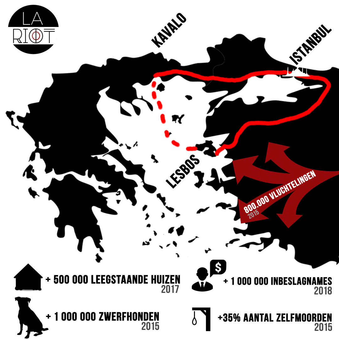 Infographic_Djam_LARIOT